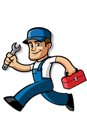 New London Groton Stonington Norwich Connecticut Plumbing Heating Services