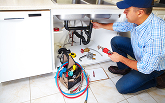 New London CT Master Plumbers & Heating Professionals