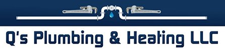 Q's Plumbing & Heating, LLC New London County CT Plumbing & Heating Specialists